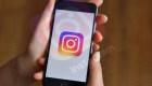 Instagram, la red social más dañina para jóvenes