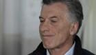Argentina: ¿por qué recrudece la crisis económica?