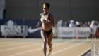 Nike amplia política de maternidad después de caso de atleta embarazada