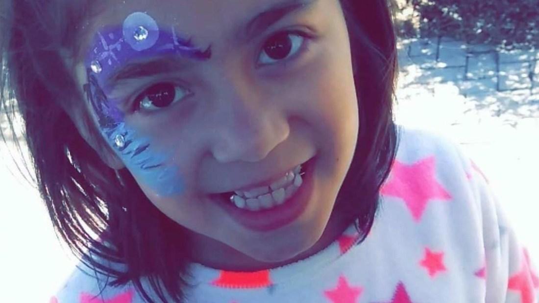 Perros pitbull matan a una niña de 9 años en Detroit