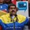 Maduro dice que sí hay contactos con EE.UU.