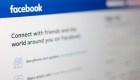 Facebook lanza herramienta para mejorar la privacidad de los usuarios