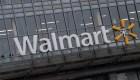 Walmart demanda a Tesla, dice que los paneles solares se incendiaron en los techos de las tiendas