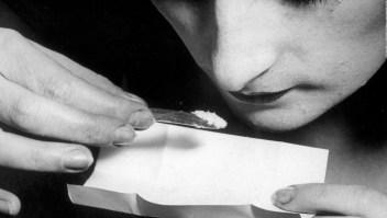 Breves económicas: ¿cocaína legal en México?