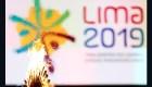 Lima 2019: ¿Los mejores Juegos Panamericanos de la historia?