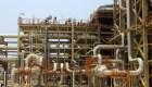 """La """"cacería de brujas"""" de EE. UU. a los petroleros iraníes"""