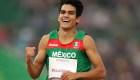 ¿Qué limita al deportista en México?
