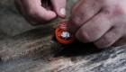 Corte mexicana autoriza consumo de cocaína a dos personas, ¿un paso para su legalización?