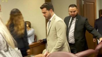 ¿Irá a juicio el actor Pablo Lyle en Miami?