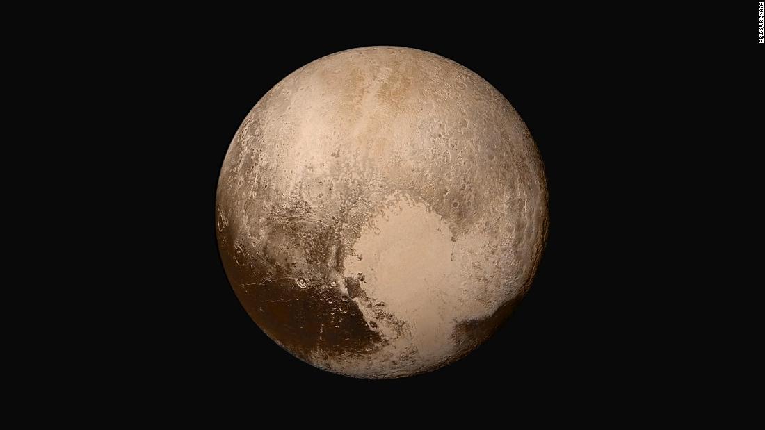 Pluto TV llega a España: canales, series y películas en streaming gratis y sin registro   190823094900-03-pluto-not-a-planet-super-tease