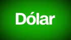 ¿Cuál es la importancia del dólar para los argentinos?