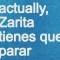 Diseñadores cubanos acusan a Zara de plagio