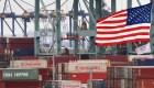 China activa aranceles de importaciones a productos de EE.UU.