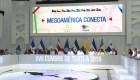 La cumbre del Mecanismo de Tuxtla propone reducir la migración desarrollando la agricultura