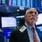 La Reserva Federal, Trump y China, ¿qué está pasando con la economía?