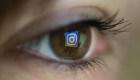 Instagram, ¿cambia o no su política de privacidad?