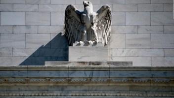 El papel de la Fed y su relación con el Gobierno