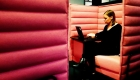 OIT: Brecha salarial entre mujeres y hombres va a paso lento