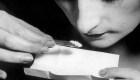 La implicación de los amparos para el consumo de cocaína