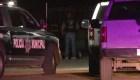 Tres niñas de EE.UU. pierden la vida en Ciudad de Juárez