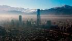 Chile anuncia inversiones por casi US$ 600 millones