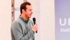 Acusan de espionaje tecnológico a exingeniero de Google