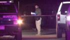Asesinan a tres niñas frente a sus padres en Ciudad Juárez