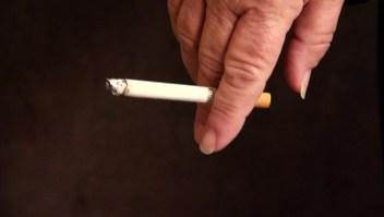 ¿Cómo afecta el tabaquismo a las mujeres?