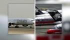 Aeroméxico vs. Emirates: batalla por el cielo