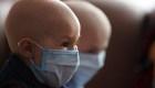 Abastecen medicamento para niños con cáncer tras polémica