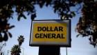 Dollar General: acción sube más de 10%