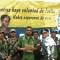 Colombia: ¿resurge la guerrilla de las FARC?
