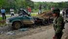 FARC: ¿Cuán grave es la toma de armas de la disidencia?