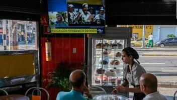 Duque exige expulsar del partido FARC a disidentes