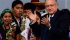 Pérez Escamilla: Los mexicanos quieren ver resultados