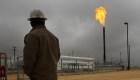 Petroleras se declaran en bancarrota