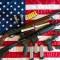 armas guns usa Estados Unidos