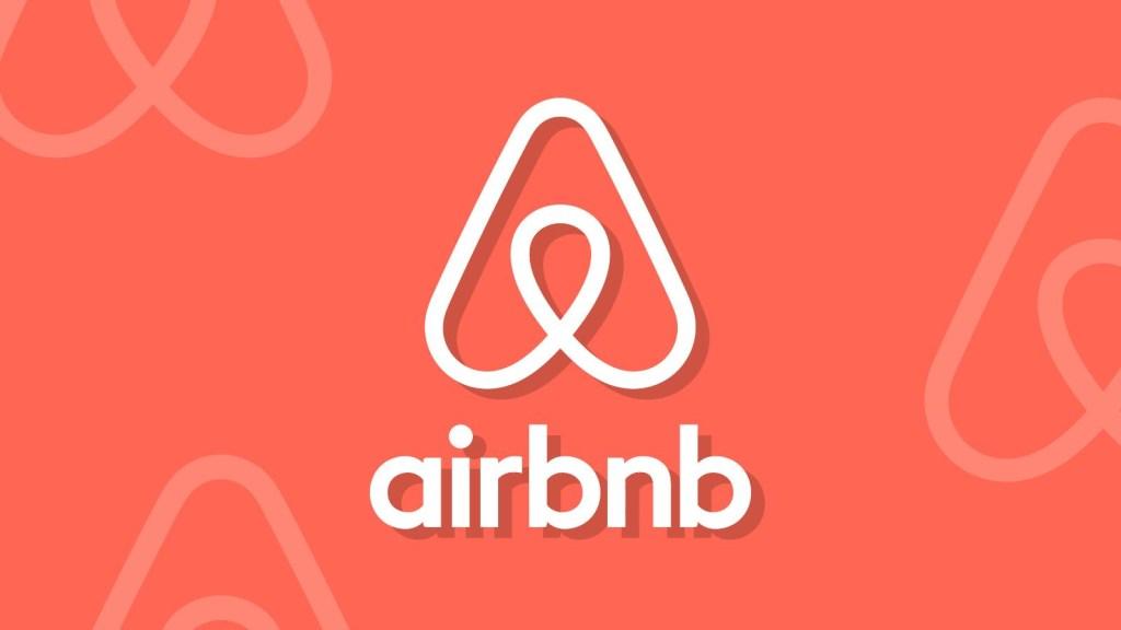 Airbnb buscará salir a bolsa en 2020