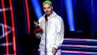 ¿Por qué artistas de reguetón critican los Latin Grammy?
