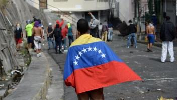 ¿Es la aplicación del TIAR la solución a la crisis de Venezuela?