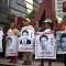 ¿Quiénes son los responsables de una investigación deficiente en el caso Ayotzinapa?
