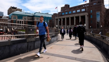 Educación gratuita en Nuevo México: pros y contras