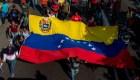 ¿Por qué algunos países que no creen que el TIAR es la solución para Venezuela?