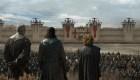 ¿Regresa Game of Thrones con una precuela?