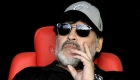 ¿Qué dijo Lionel Scaloni sobre el regreso de Diego Maradona al fútbol argentino?