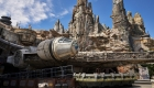 """Un """"Imagineer"""" de Disney nos presume atracciones de Star Wars"""