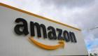 Más de 200.000 personas se postularon para trabajar en Amazon
