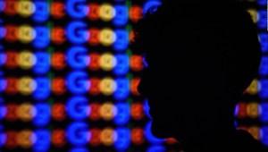 Por esta razón Google pagará US$170 millones de multa