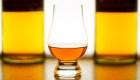 """Esta lengua artificial detecta """"whisky falso"""""""