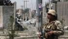 ¿Por qué Trump suspendió negociaciones con el Talibán?